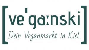 Dein Veganmarkt in Kiel